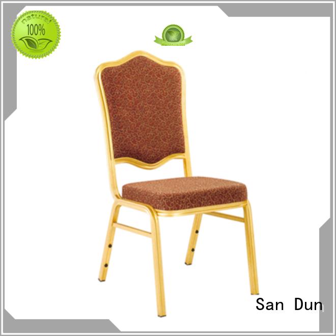 steel furniture chair & charvi chairs