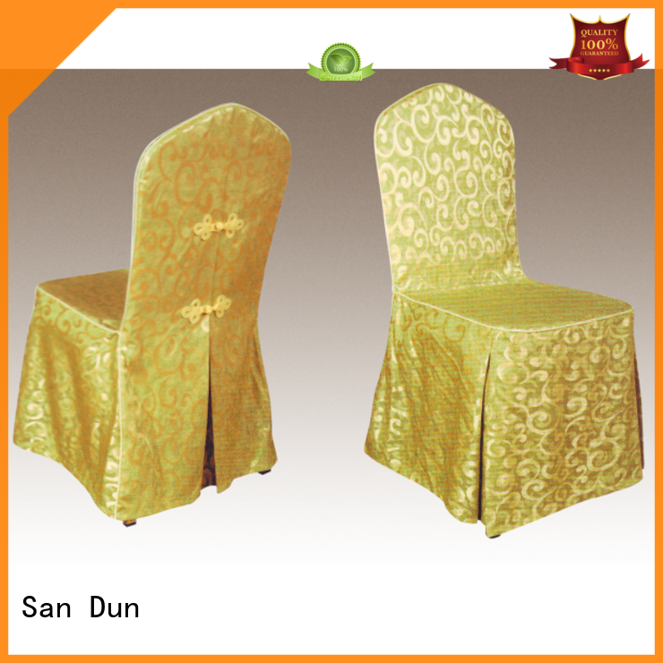 elegant wedding table linens with good price for sale