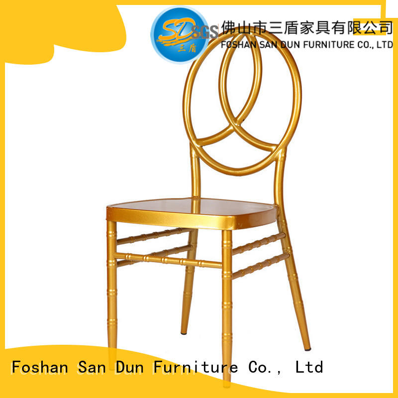 new clear chiavari chairs wedding wholesale for hotel