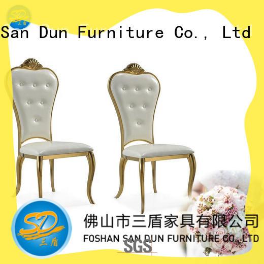 stacking chairs bridegroom for dresser San Dun