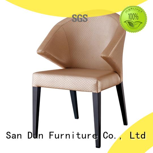 San Dun bentwood wooden dining chairs imitaton for dining