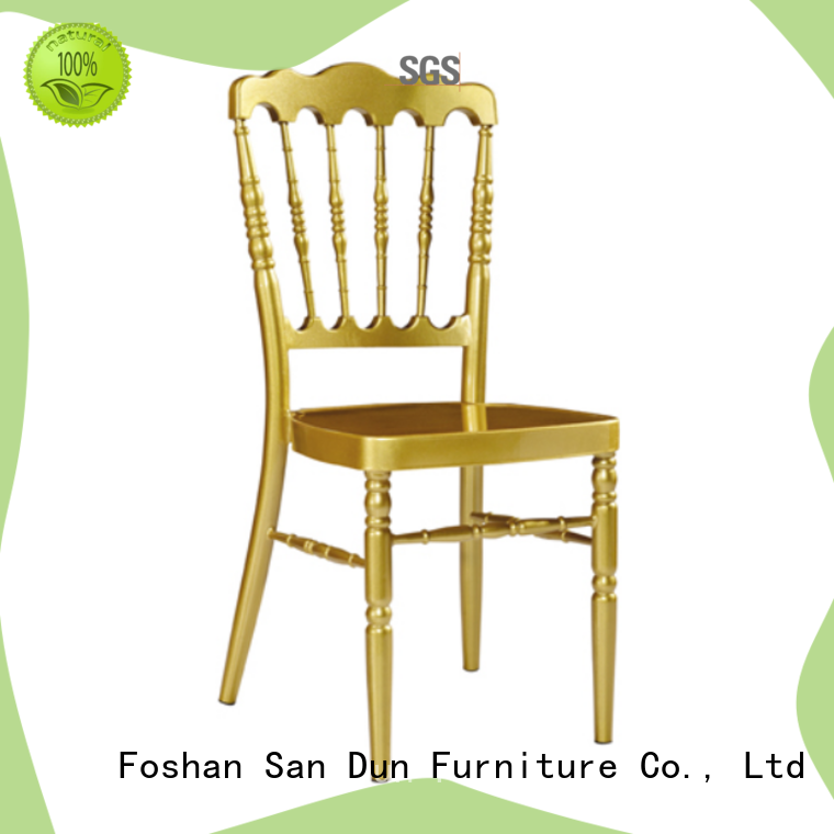low-cost tiffany chairs wedding factory direct supply for banquet
