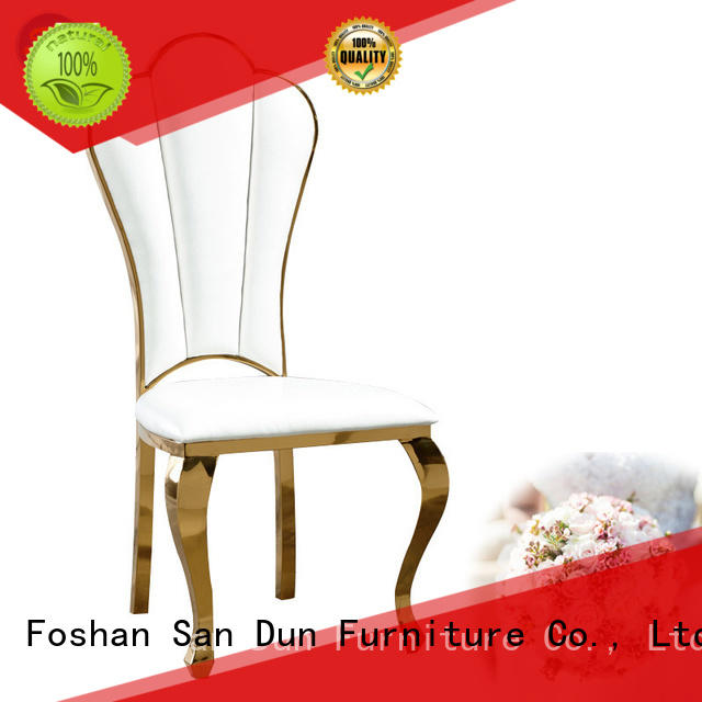 good quality banquet chair suppliers directly sale for hotel