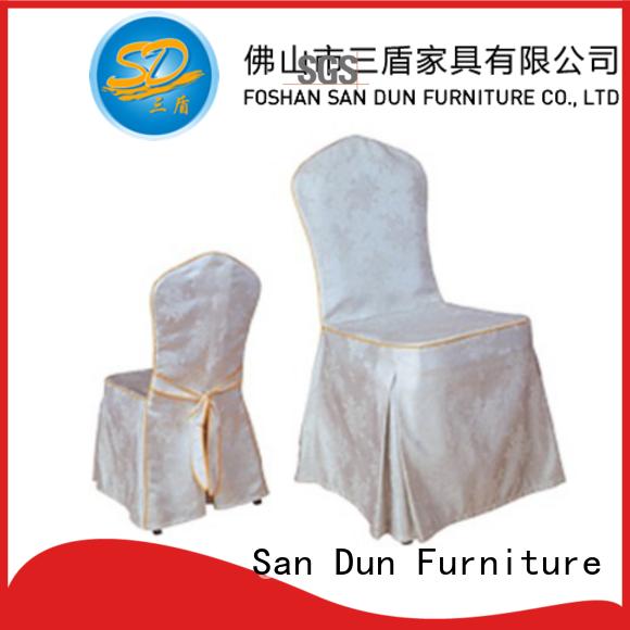 San Dun cost-effective cheap wedding tablecloths manufacturer for wedding