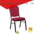 top selling aluminum restaurant chairs company bulk buy