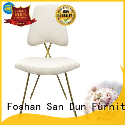San Dun rental stacking chairs online for toilet table