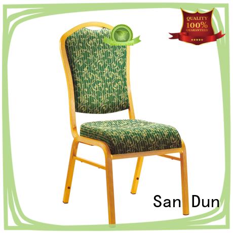 elegant aluminum patio dining chairs best manufacturer for sale