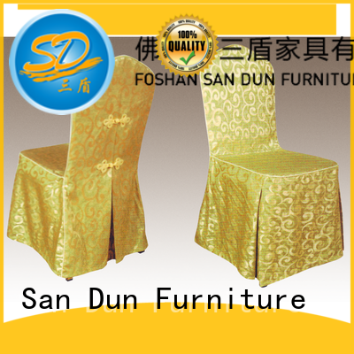 San Dun dining table linens company for promotion