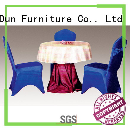 top bulk tablecloths for weddings directly sale for promotion