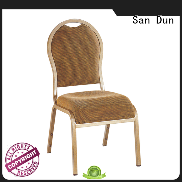 cost-effective upholstered chairs supplier bulk production