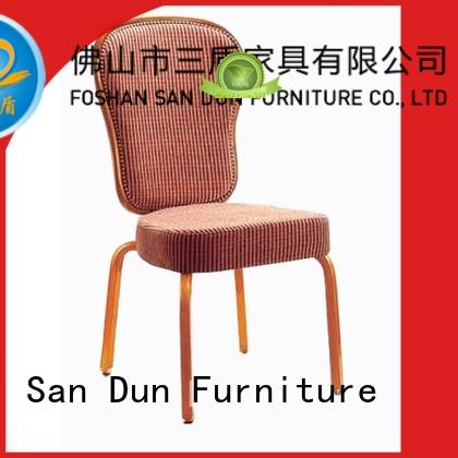 high-quality high back rocking chair factory for banquet