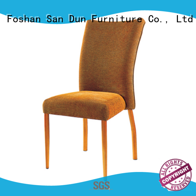 cost-effective stackable office chairs inquire now for restaurant
