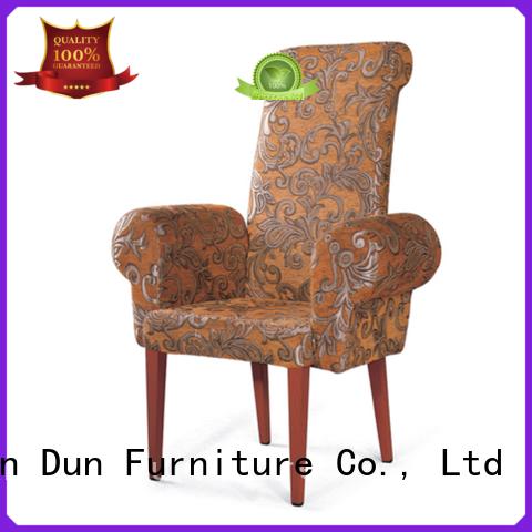 wood chair furniture restaurant